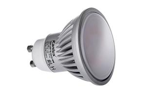 Kanlux Tedi LED7W GU10-WW 22260