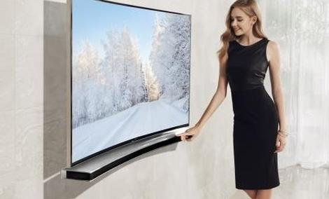 Nowe Produkty Audio Od Samsunga Na Targach IFA 2014