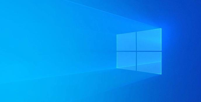 Aktualizacja Windows 10 z niechcianym pakietem Office