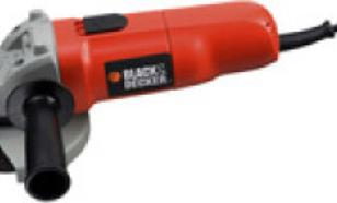 Black&Decker CD115