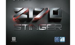 EVGA Z170 Stinger, Z170, DDR4, SATA3, USB 3.0, m-ITX (111-SS-E172-KR)