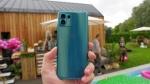 Motorola Edge 20 Lite przedsprzedaż