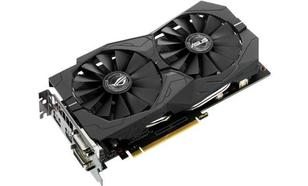 Asus Strix GTX 1050 2GB