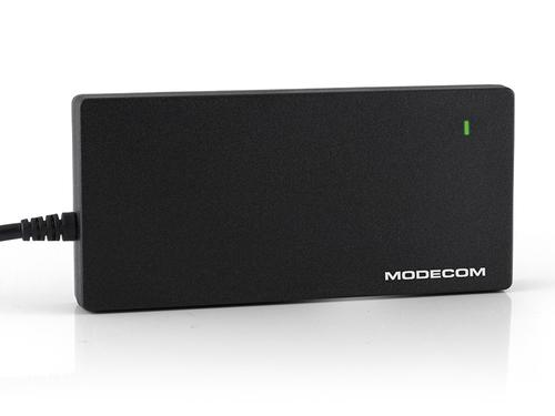 MODECOM ROYAL MC-U90SE