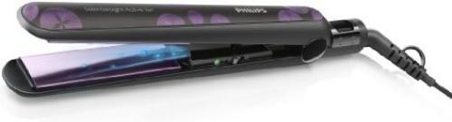 PHILIPS HP 8310/00