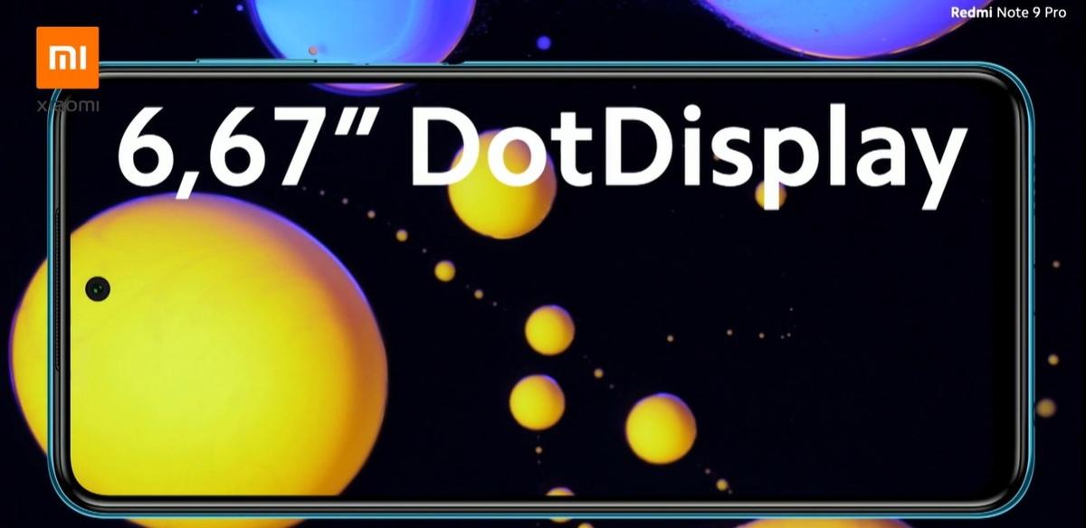 Ekran Redmi Note będzie jeszcze większy niż w poprzedniku