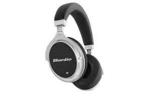 Bluedio F2 Czarny