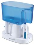Waterpik WP70E2