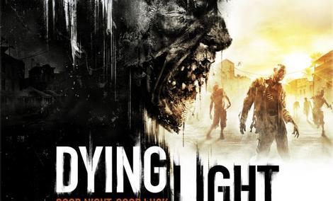 Pojawiły się nowe screeny prezentujące rozgrywkę w grze Dying Light !