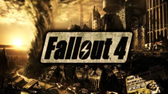 Fallout 4 - Nasze Wrażenia Z Gry