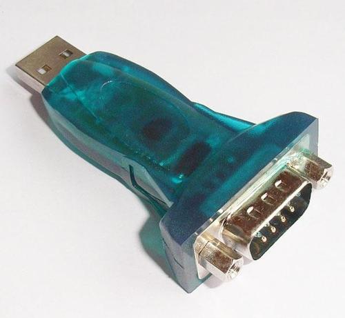 ATEN UC-2324