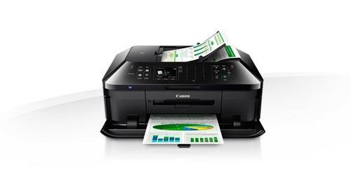 Canon PIXMA MX925 w/fax 6992B009
