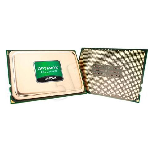 AMD OPTERON 16C 6376 BOX
