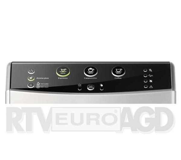 Philips HD8829/11
