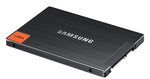 Samsung SSD830 128GB [TEST]