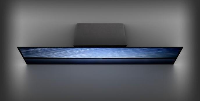 Sony Bravia A1 - Poznaliśmy Datę Premiery Nowoczesnych TV OLED!