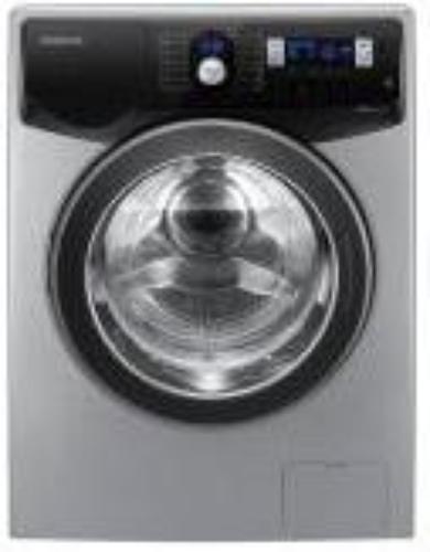 SAMSUNG WF 9502 NQR 9