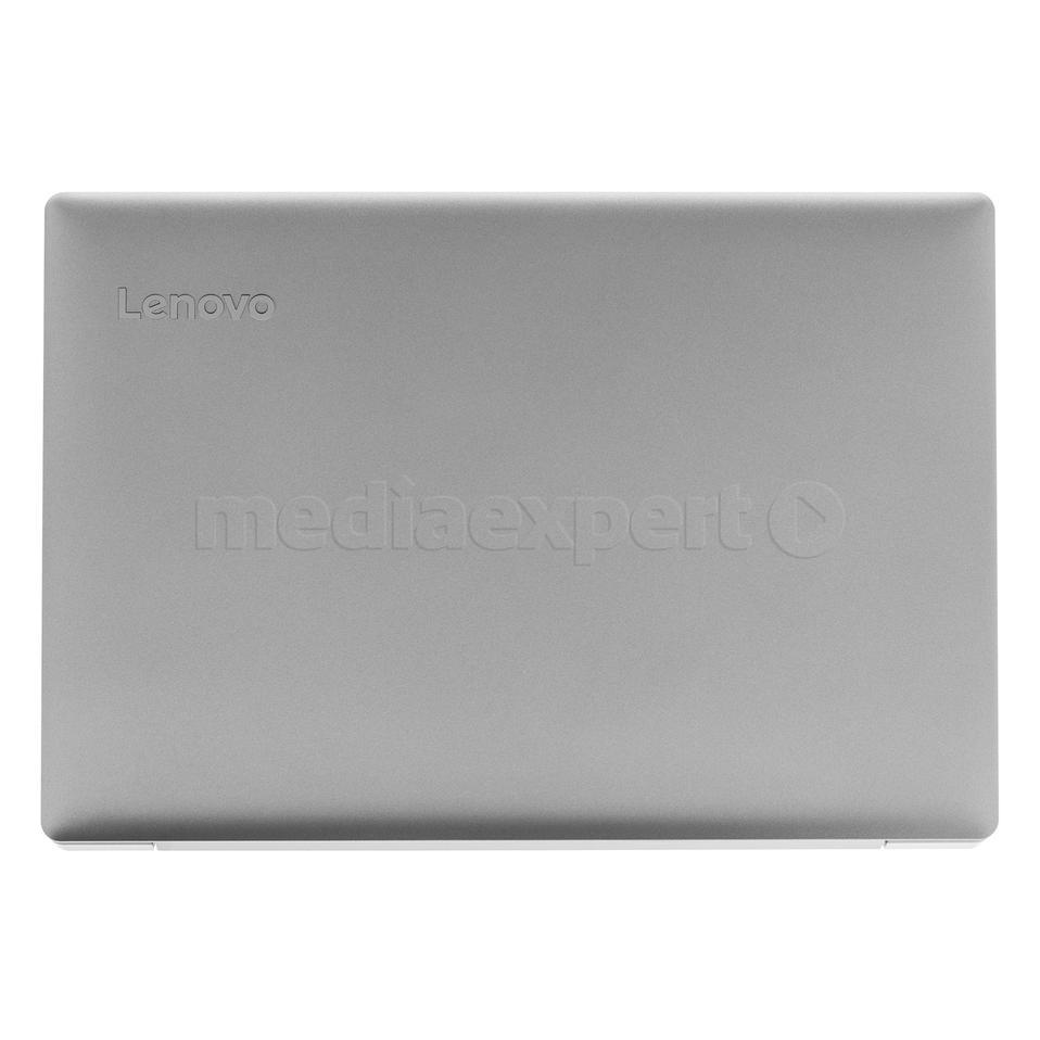 Lenovo Ideapad 120S-11IAP (81A400KBPB) - Raty 20 x 0% z odroczeniem o