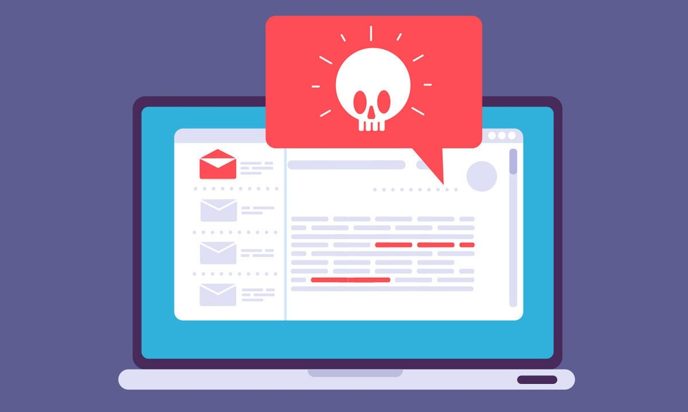 Chrome i Edge – Miliony osób zainstalowały niebezpieczne rozszerzenia