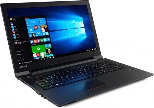 LENOVO V310-15IKB (80T3A015PB) i3-7100U 4GB 1000GB R5 M430 DOS