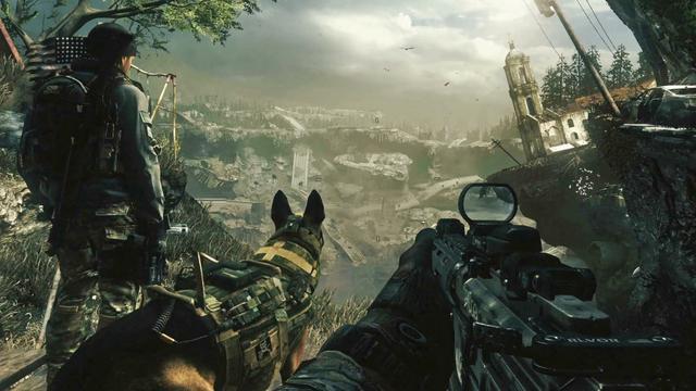 Zgadnij Ile Call Of Duty Już Sprzedano!