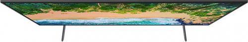 Samsung UE75NU7172UXXH