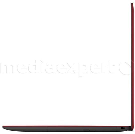 ASUS VivoBook Max A541UV-DM1513T i3-6006U 4GB 1000GB
