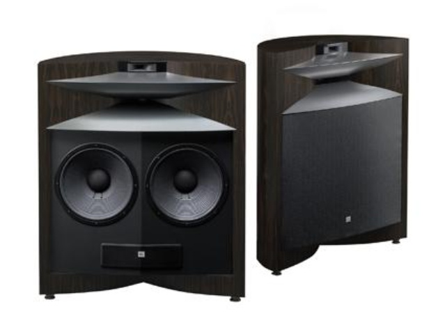 JBL EVEREST DD66000 2