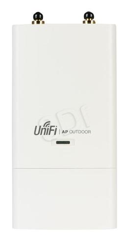 Ubiquiti Unifi AP outdoor 300Mbps 802.11b/g/n