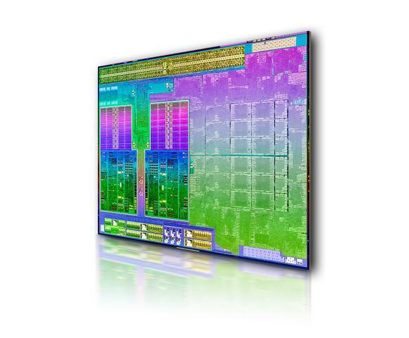 AMD A10-6700 Richland fot5
