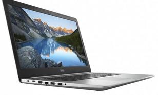 Dell Inspiron 5770 (5770-3018)