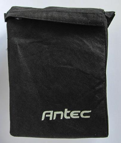 Antec HCP 1000W Platinum