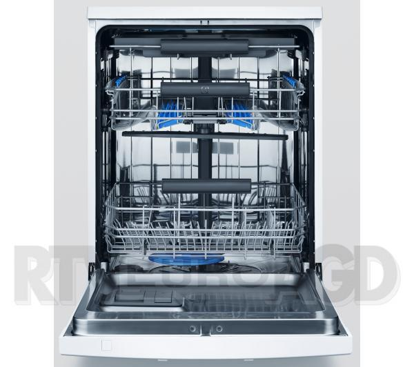 Electrolux ESF8635ROX AirDry