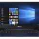 ASUS UX430UN 14'' Intel Core i5-8250U - 8GB RAM - 512GB - MX150