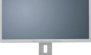 Fujitsu B24-8TE (S26361-K1577-V140_VESA)