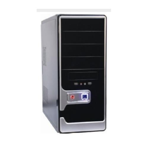 Whitenergy Obudowa PC PC-3039 z zasilaczem ATX 500W