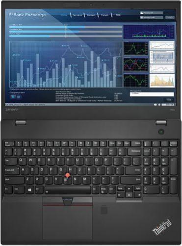 Lenovo ThinkPad P51s (20JY0003GE)