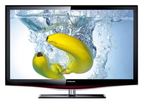 Samsung LE37B651
