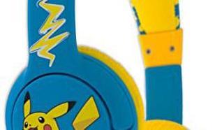 Pikachu (PK0444)