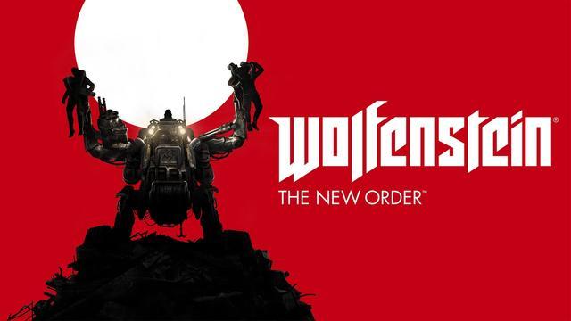 Wolfenstein: The New Order – Ciche Zabójstwa