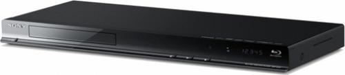 Sony BDP-S280