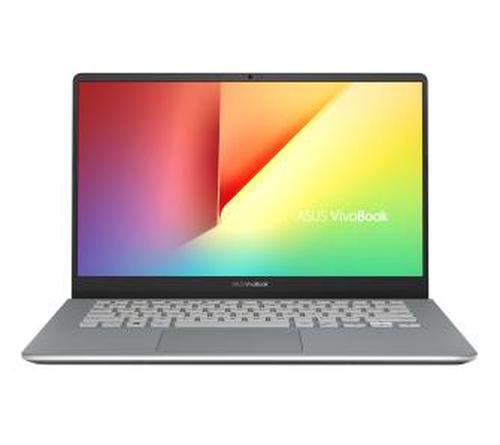 "ASUS VivoBook S14 S430FA-EB109T 14"" Intel® Core™ i5-8265U - 8GB RAM -"
