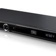 LG DVX492