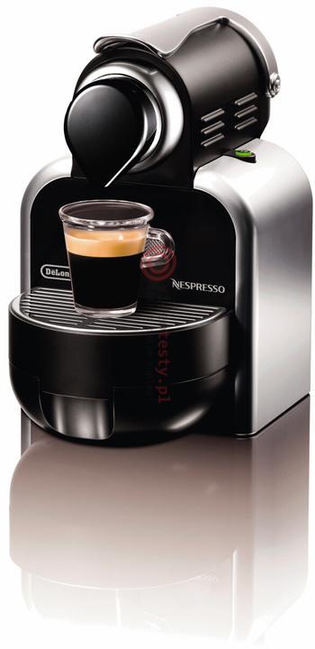 DELONGHI Nespresso EN95.S