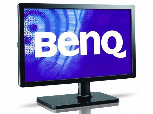 BenQ V2410 Eco