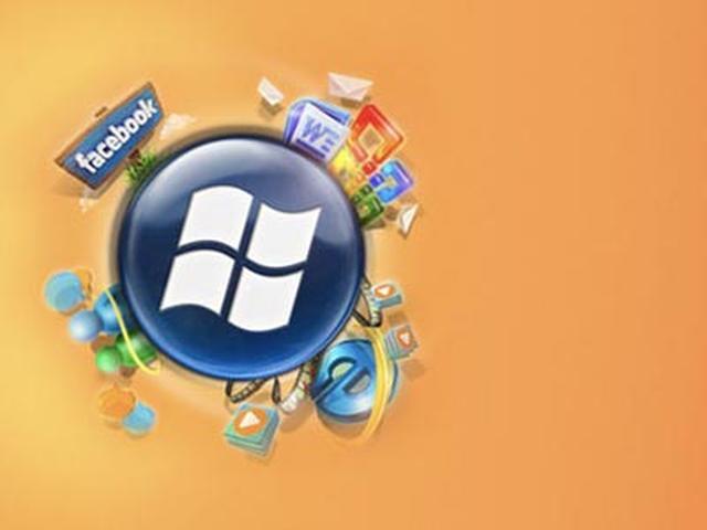 Windows Mobile 7 będzie się nazywał Seven i pojawi się w dwóch odmianach
