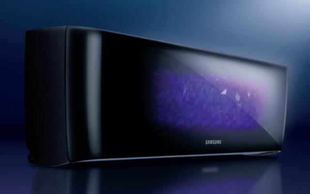 Samsung AQV09KBBN