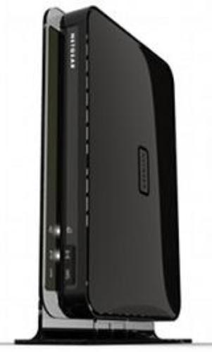 Netgear WNDR3700-100PES