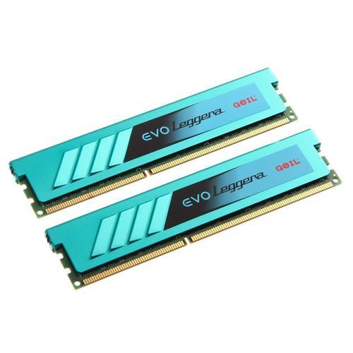 Geil DDR3 EVO Leggera 16GB/16 00 (2*8GB) CL11-11-11-28