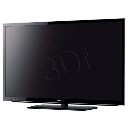 Sony KDL-55HX750 (LED 3D SmartTV)